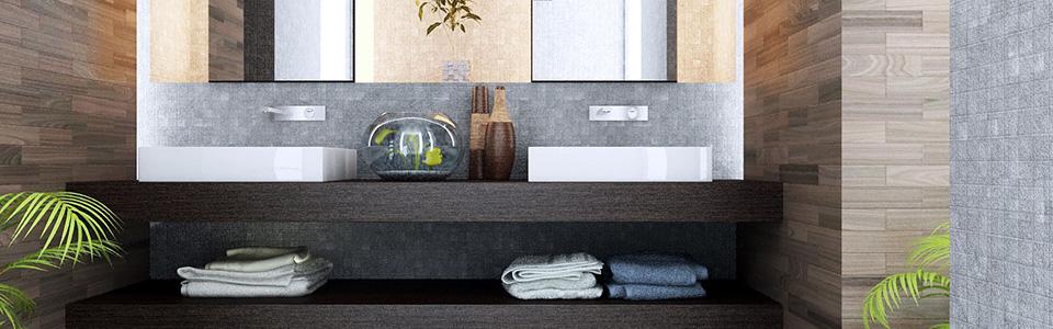 Bathroom Vanities Dunedin New Zealand bathroom vanity cabinets new zealand - bathroom design